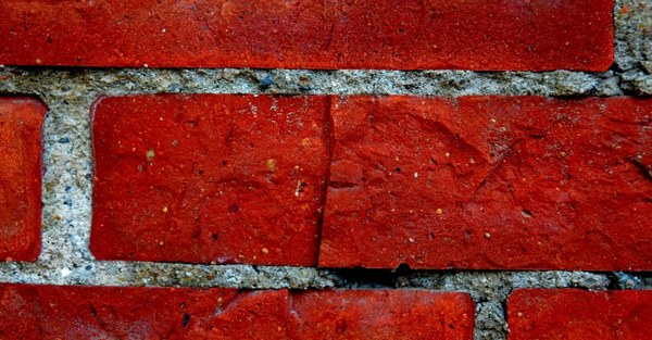 آجر قرمز و تفاوت آن با بلوک هبلکس